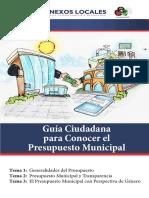 1Guiadepresupuestomunicipal.pdf