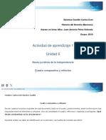 Sánchezc_a1u6_hdm.docx