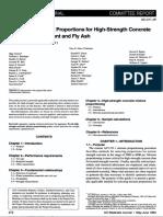 90-M31.pdf
