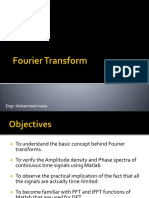 Fourier Transform.pptx