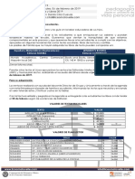 11e373_829edf78893b489d9e1488942535884d.pdf
