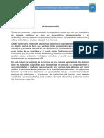 M. FINAL.pdf
