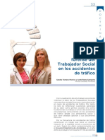 PERICIAL_FORENSE_RC61