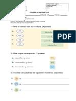 prueba1mat1.doc
