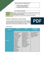 Formato Evidencia Producto Guia1 (1)
