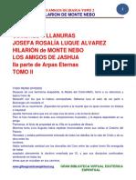 Hilarion_de_Monte_Nebo_Arpas_Eternas_5.pdf