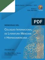 memoriasdelcoloquio2015.pdf