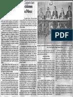 Edgard Romero Nava Fedecamaras Se Entrevisto Con Calderon Berti
