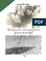 EvaneideMM.pdf