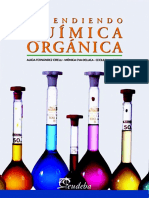 Fernandez Cirelli - Aprendiendo Quimica Organica.pdf