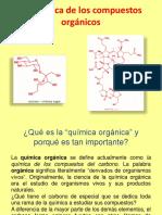 Teoría Estructura, Enlace Químico y Propiedades
