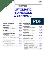 F4A51.pdf