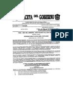Acuerdo que Norma los Procedimientos de Control y Evaluación Patrimonial - 11-02-2004.pdf