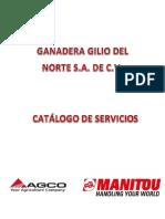 CATALOGO SERVICIOS PREVENTIVOS.pdf