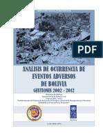 Documento Analisis de Eventos Adversos.pdf