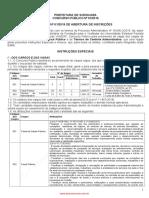 edital de sorocaba_abertura_n_1_2019.pdf