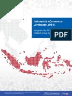 Indonesia_eCommerceLandscape2014_20141215.pdf