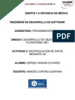 DPRN2_U1_A2_SEVO