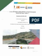 SU-INF-T1-V0 Final.docx.pdf