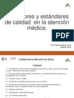 03 Indicadores de Calidad.pdf