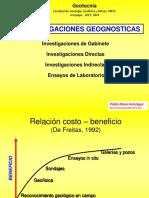 2_invgntGT_2015.pdf