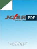 joarp.pdf