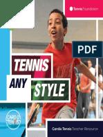 Cardio-Tennis-Teacher-Resource.pdf