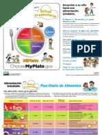 HealthyEatingForPreschoolers-MiniPoster-spanish.pdf
