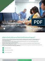 EcoStruxure Plant - 2018 - eBrochure.pdf