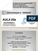 na 03a instrumentação a.pdf