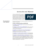 Utilizando Dispatch introduccion.pdf