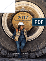 REPORTE-DE-SOSTENIBILIDAD-2017-Minera-San-Cristobal.pdf