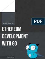 ethereum-development-with-go.pdf