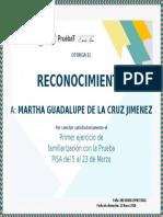 Constancia-2BE-6D828-29FB722641.pdf