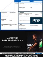 SAM - Apostila - Workshop.pdf