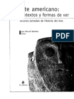 Niedermaier, Alejandra - Caminos en El Abordaje de La Historia de La Fotografia