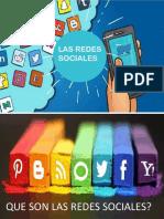 Juana Moreno Redes Sociales