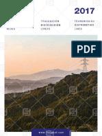 forjasul-td2017.pdf