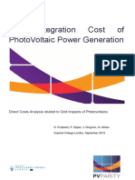 PV_PARITY_D44_Grid_integration_cost_of_PV_-_Final_300913.pdf