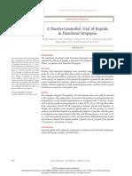 holtmann2006.pdf