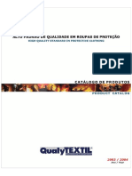 CatálogoRoupasProteçãoQualytextil.pdf