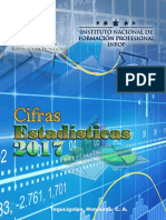 Cifras Estadísticas 2016-2017.pdf