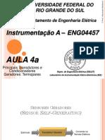 alaula 4.1.pdf