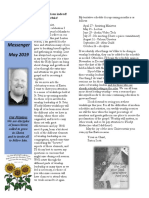 may 2019 newsletter1