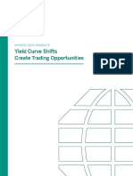 Yield Curve Strategy - CME Group - Paper.pdf