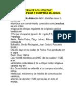 BREVE HISTORIA DE LOS JESUITAS.docx