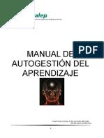 Manual de Autogestion2010