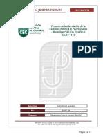 MET-02 0216 R0 Diseño de Losa de Acceso
