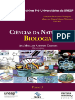 caderno_biologia.pdf