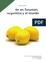 Limon En Tucuman.pdf